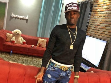 Criss Waddle