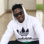 Medikal, Afro Nation Ghana Festival, Afro Nation