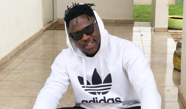 Medikal is booked for Afro Nation Ghana Festival in 2nd wave performers