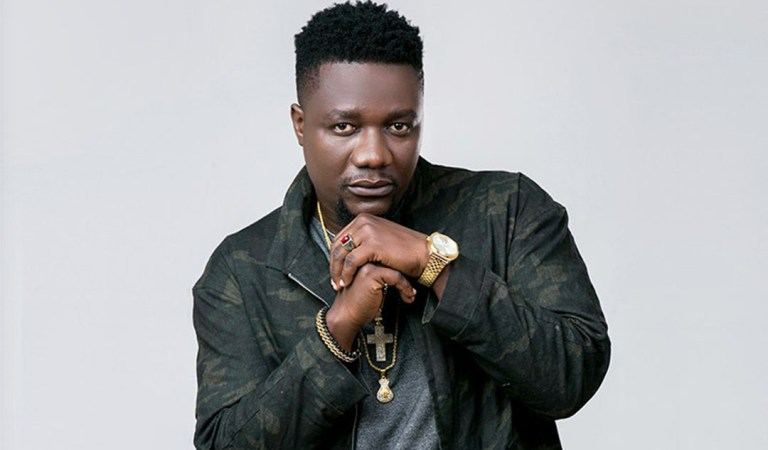 "Rapper Obibini criticize Citi Tv's ""War Against Indiscipline"" initiative saying the Police are also indiscipline"
