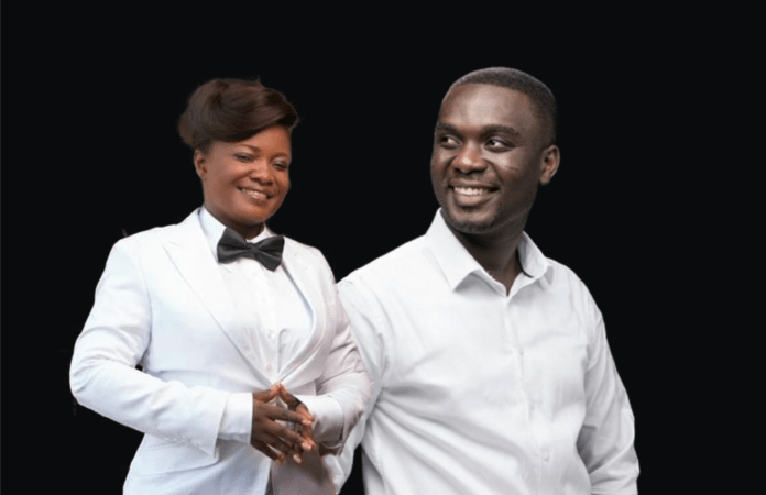 Paa Boateng must apologize to Joe Mettle – Ohemaa Mercy