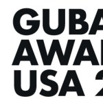GUBA Awards