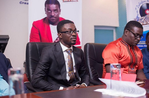 Menzgold CEO, NAM1 to address the press on August 19