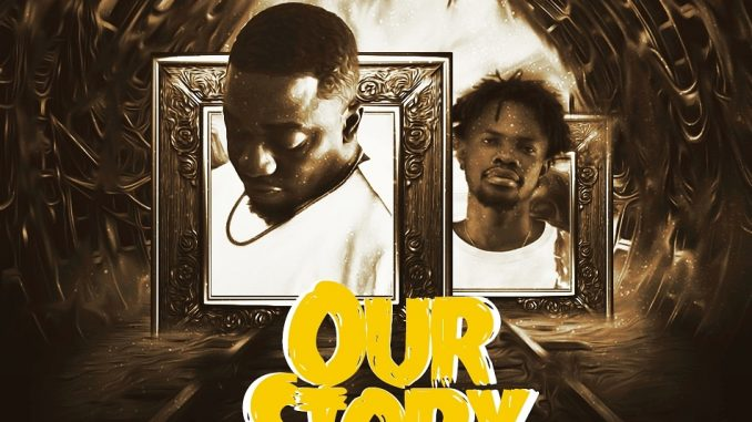 Listen: Dada Hafco – Our Story ft Fameye