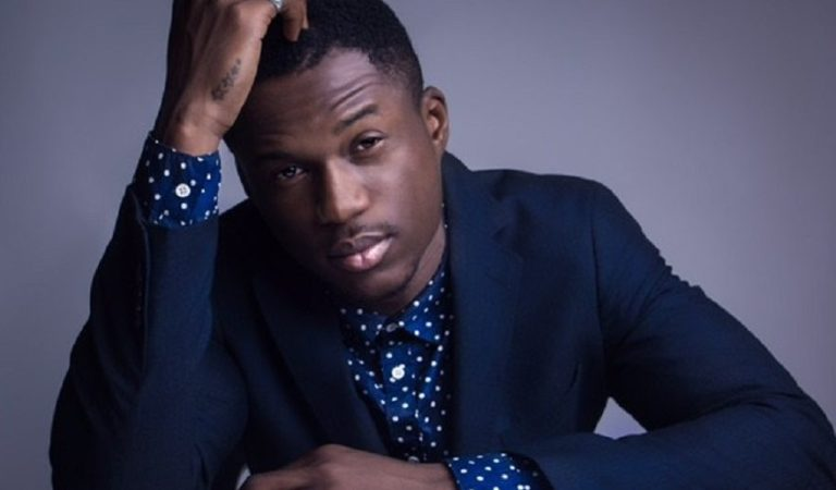I don't go to church because people worry me with pictures – Joey B