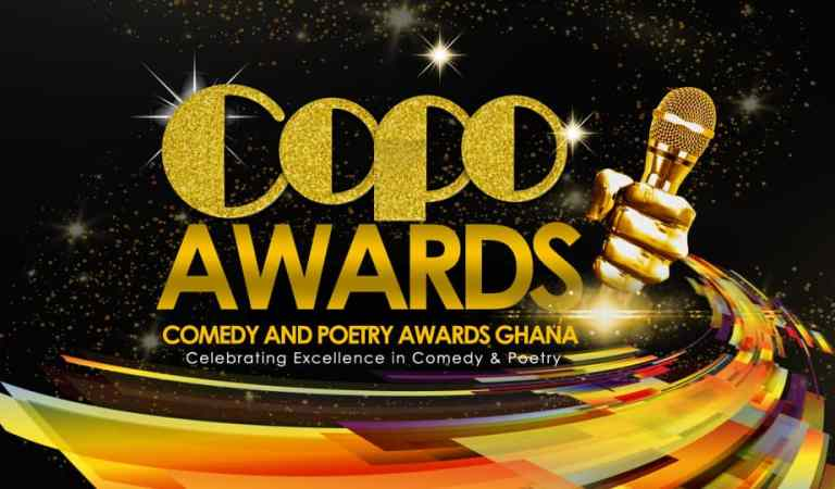 The nominees for COPO awards officially out now; check who made the list
