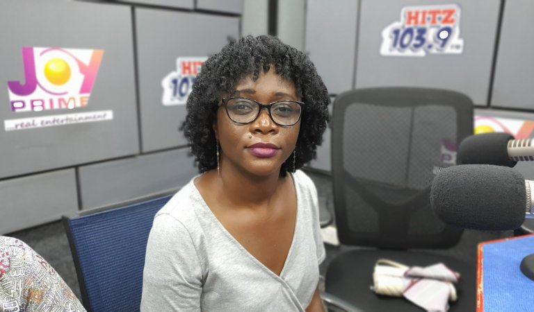 One thing I have with African movie awards is it is bias, it is corrupt – Leila Djansi