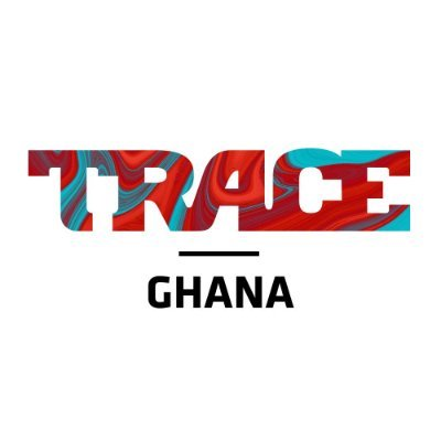 #TraceJAMA: Trace Ghana to be on DStv channel 333 starting March 3rd