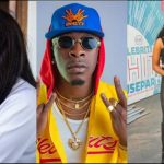 Shatta Wale, Kanea, Sign, Dancehall