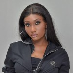 Wendy Shay, 2021 Vodafone Ghana Music Awards, 2020 Vodafone Ghana Music Awards