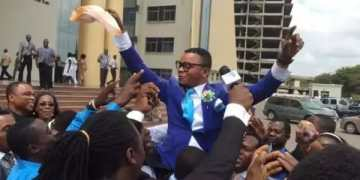 Angel Obinim
