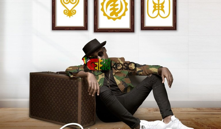 Download: Teephlow Has A Hardcore Tape You've Got To Listen To