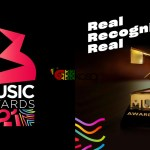3Music Awards