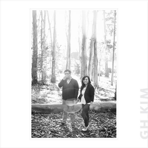 Donna & Jason