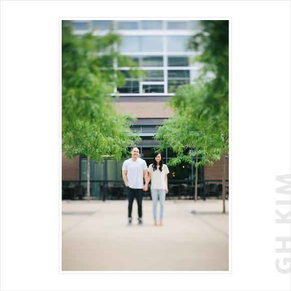 Inna & Joe