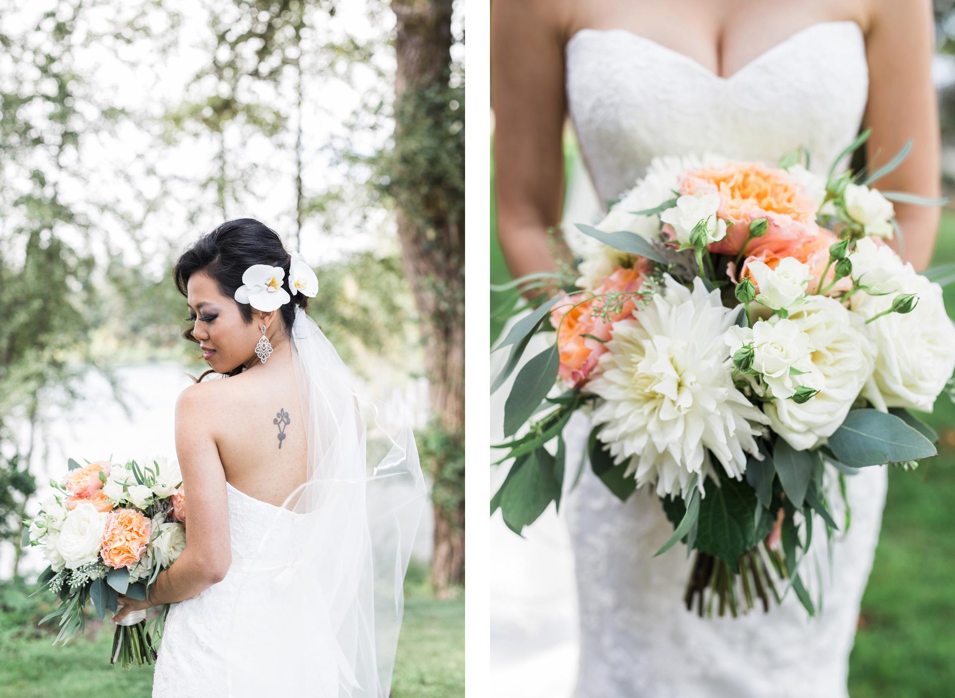 Jessica Wedding Dress 52 Luxury Jessica u James
