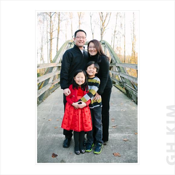 Koh Family