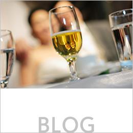 Becky & Ray's Blog