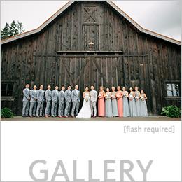 Loyce & Peter's Gallery