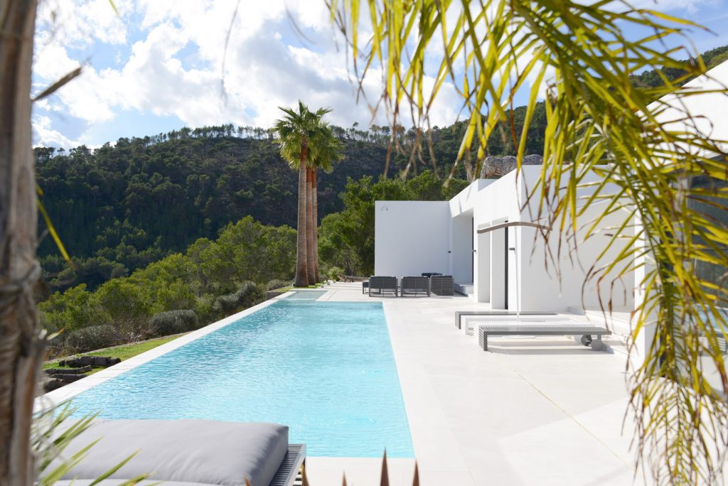 3 Pasos para comprar una propiedad en Ibiza