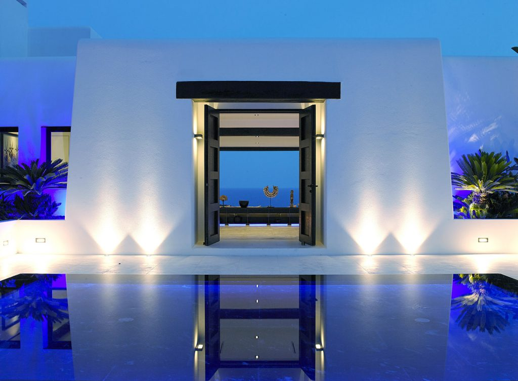 Ghl Ibiza Real Estate Owners