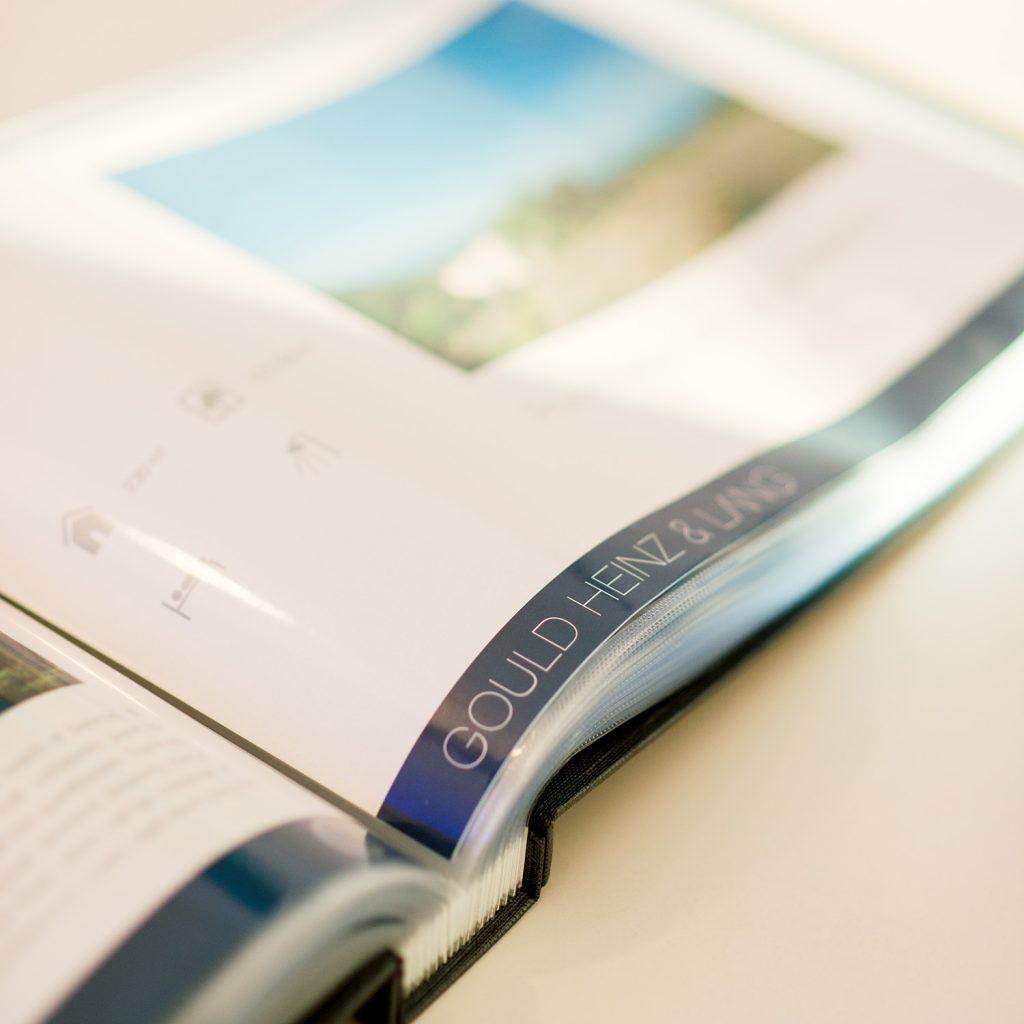 Ghl Ibiza Real Estate Profile 4