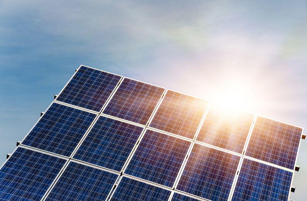 Solarenergie für Ihre Ibiza-Immobilie