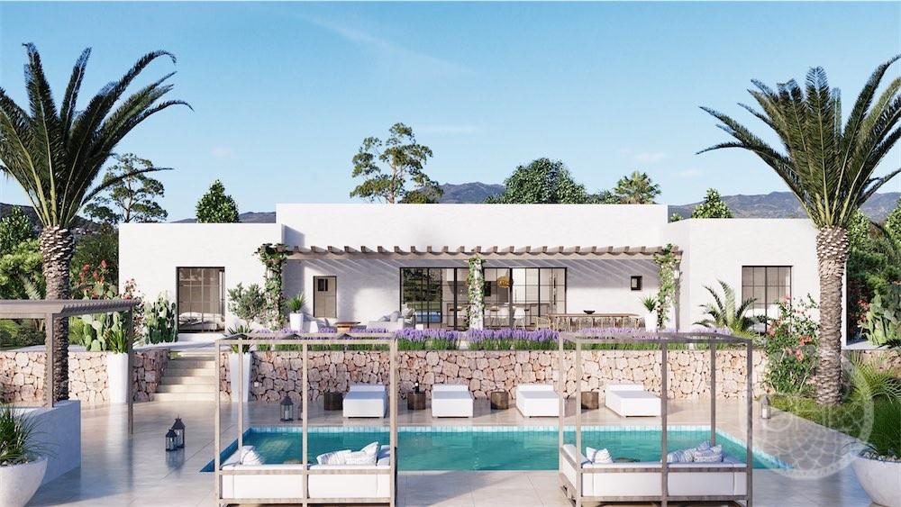 GHL Santa Gertrudis Ibiza Villa Project GOULDHEINZLANG Foto 13 05 2020 14 19 38 Resized