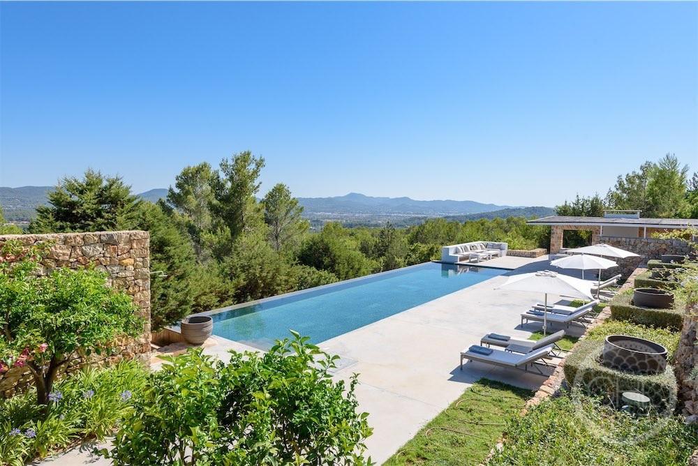 GHL Ibiza Property 1846 13 Resized