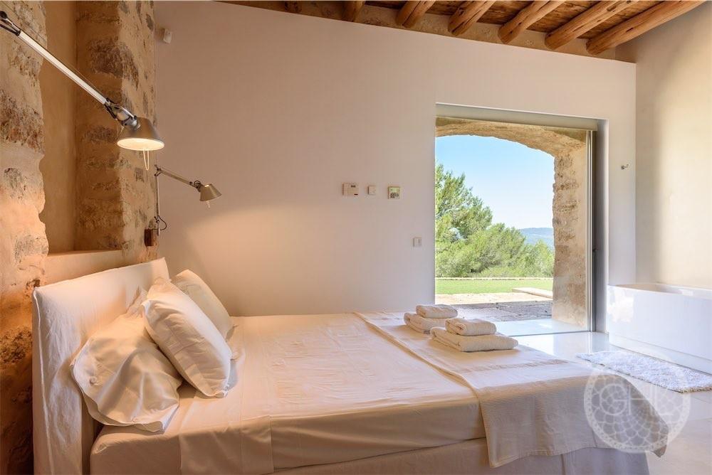 GHL Ibiza Property 1846 26 Resized