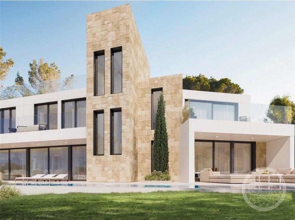 White Ibiza Property 1928 01 Resized