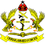 Ghana Armed Forces Shortlisted Candidates List