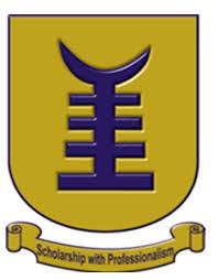 University Of Professional Studies Accra (UPSA) MPhil Courses.