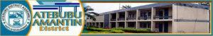 Atebubu College of Education Admission Form 2018/19
