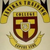 Jasikan College of Education