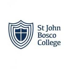 St. John Bosco's College of Education Admission Requirements
