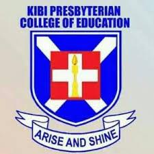 Kibi Presbyterian College of Education Admission