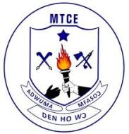 Mampong Technical College of Education Admission Requirements 2021/2022