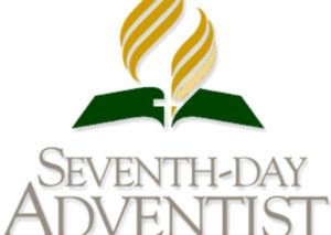 Seventh Day Adventist College of Education Admission Requirements 2021/2022