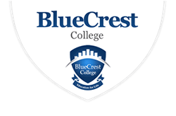 BlueCrest College Tuition Fees