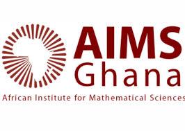 AIMS academic calendar