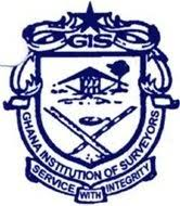 GISM Admission Requirements