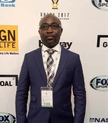 GFA will continue to engage stakeholders on the way forward – General Secretary