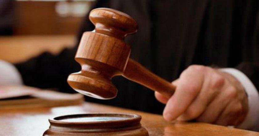 Court dismisses suit against GES over demotion of 92 teachers