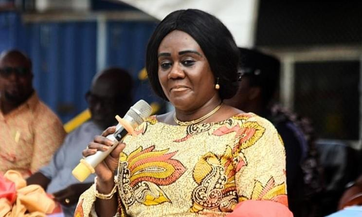 Bars, night clubs in Ghana should remain closed-Tourism Ministry