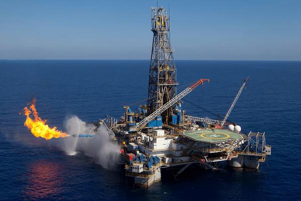 Decommission Saltpond Oil Field-PIAC urges GNPC
