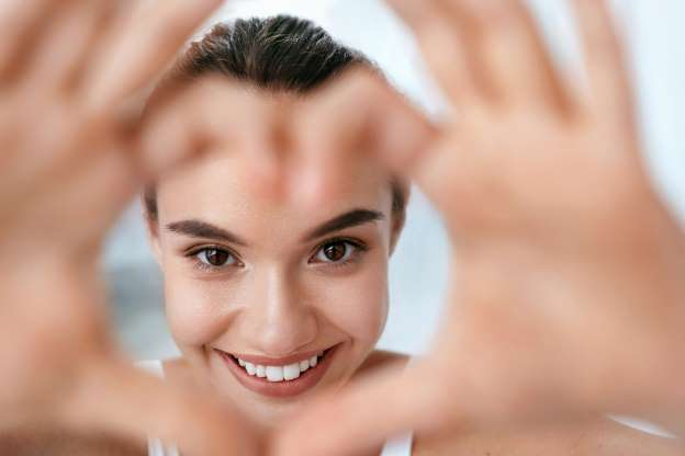 Effective Tips To Have Glowing Skin From The Inside Out