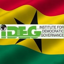 Elections 2020 IDEG: Use virtual public space for campaign