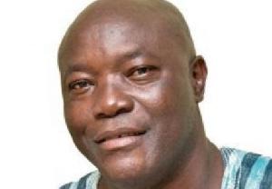 Abdul Mumin Issah replaces late STMA mayor