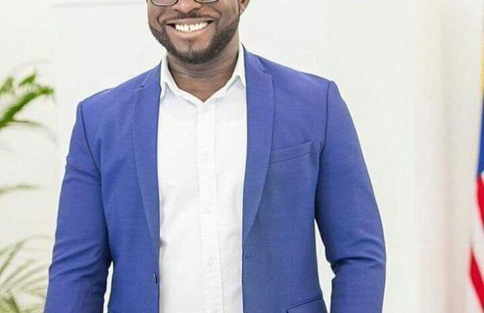 Kotoko CEO Nana Yaw Amponsah slams Disciplinary Committee's ruling on Ebusua Dwarfs v Legon Cities abandoned game